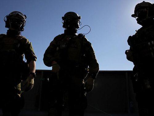 Na Uy 'nói không' với lá chắn phòng thủ tên lửa của NATO