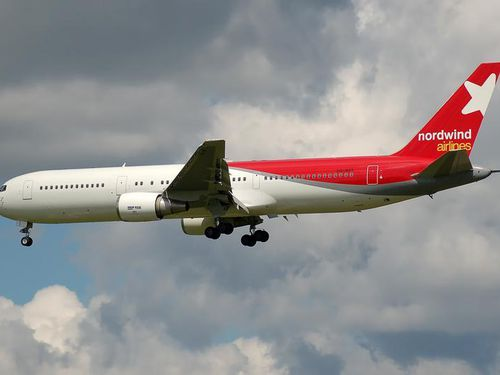 Vietravel Airlines muốn 'hái ra tiền'... học gì ở các hãng bay Pegas, Nord Wind?