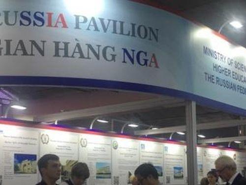 Hội chợ Quốc tế Hàng công nghiệp Việt Nam 2019: Hướng tới phát triển bền vững ngành công nghiệp