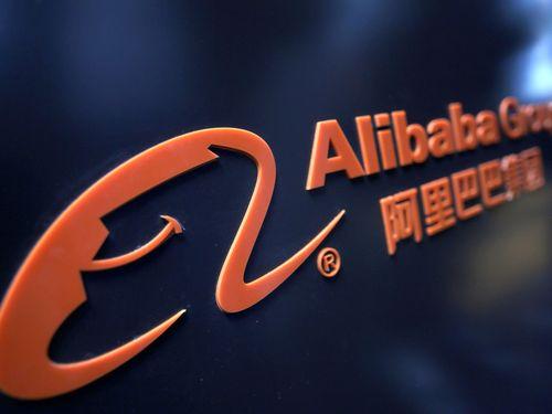 Alibaba ngừng bán các sản phẩm liên quan đến thuốc lá điện tử tại Mỹ