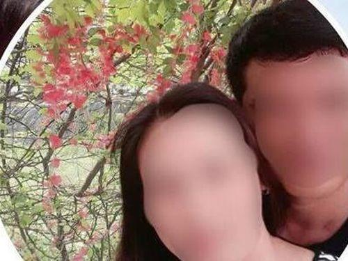 Vụ thi thể người phụ nữ ở nghĩa trang: Hành động lạ của hung thủ sau khi ra tay tàn ác