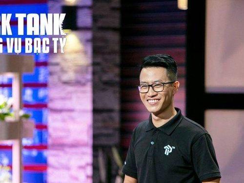 Bài học để đời của shark Hưng dành cho start-up: Đừng giáo dục khách hàng, hãy để khách hàng giáo dục mình