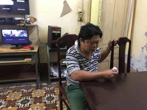 Thừa Thiên- Huế: Đâm hai người thương vong vì hát hò gây ồn ào