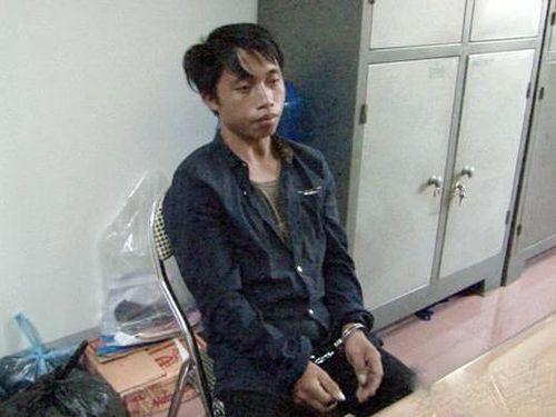 Lào Cai: Mâu thuẫn tình cảm, chồng sát hại vợ bằng 29 nhát dao