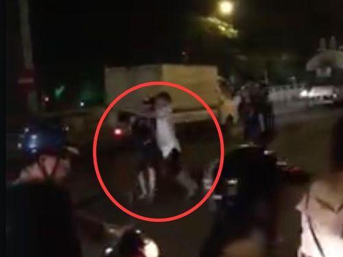 Tin mới vụ thanh niên bị đánh hội đồng khi ăn mừng chiến thắng tuyển Việt Nam