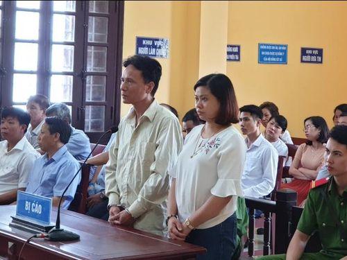Lạng Sơn: Thay đổi biện pháp ngăn chặn nguyên Giám đốc Công ty ô tô số 2 Lạng Sơn