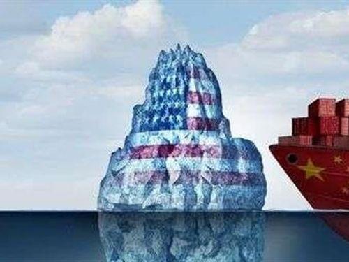 Mỹ bẻ xương sống, Trung Quốc lỳ đòn?