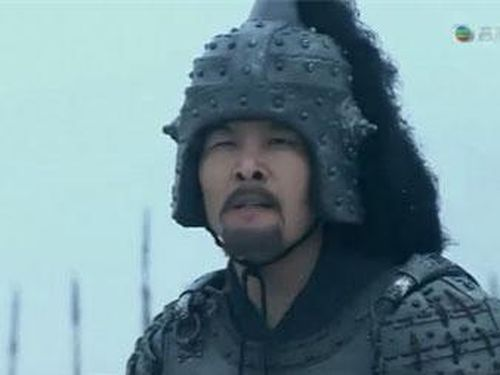 Tam quốc diễn nghĩa: Sự thật về cái chết của viên tướng bị Quan Vũ dễ dàng chém chết