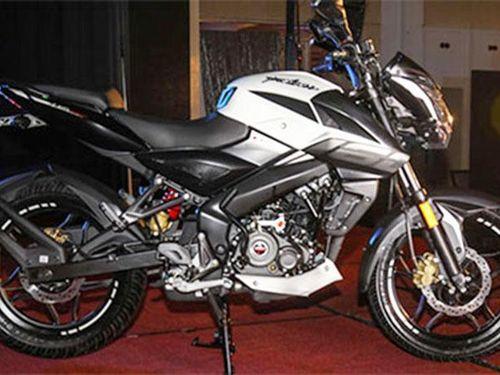 Ra mắt mô tô hầm hố, động cơ 160cc, rẻ hơn Yamaha Exciter 2019 khiến dân tình 'điên đảo'