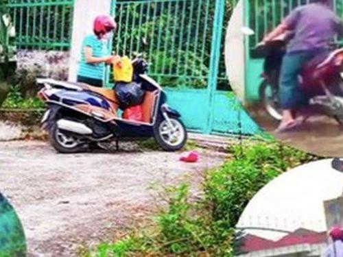 Hà Nội: Sở LĐ-TB&XH nói gì về việc quá hạn báo cáo vụ cán bộ trung tâm nuôi dưỡng trẻ tàn tật 'ăn chặn' hàng từ thiện?