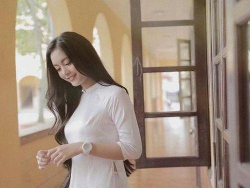 'Nàng thơ học đường' từng gây bão CĐM giờ ra sao?