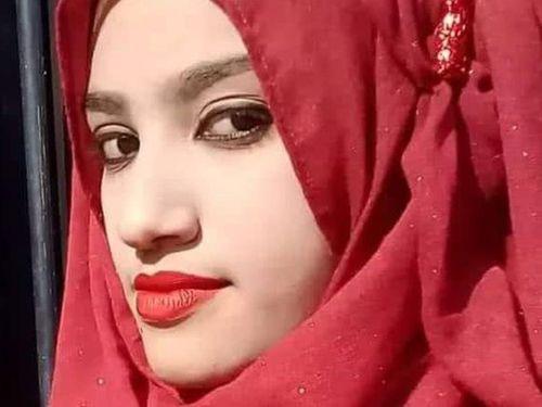 Tòa án Bangladesh kết án tử hình 16 người vì thiêu chết nữ sinh tố giác hiệu trưởng nhà trường xâm hại tình dục