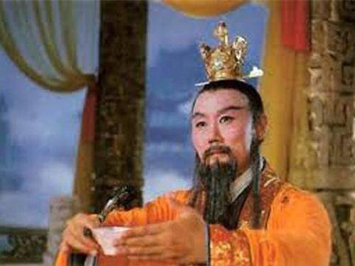 Tây Du Ký: Ngoài Phật Tổ, chỉ có duy nhất một vị địa tiên thu phục được Tôn Ngộ Không