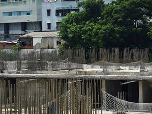 Ngăn chặn xây dựng không phép: Đừng để 'con voi chui lọt lỗ kim'