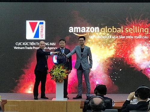 Quảng bá thương hiệu Việt qua thương mại điện tử: Cơ hội cho doanh nghiệp vừa và nhỏ