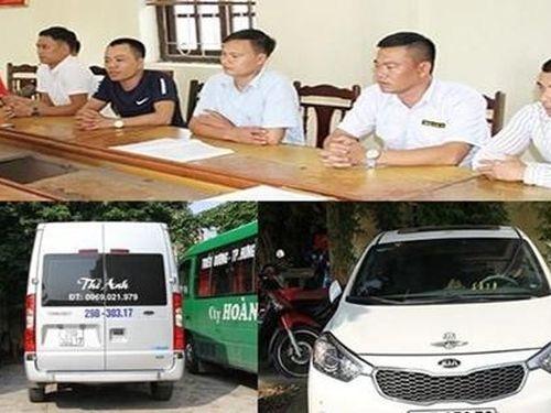 Hưng Yên: Cần làm rõ nhiều tình tiết trong vụ án cưỡng đoạt tài sản