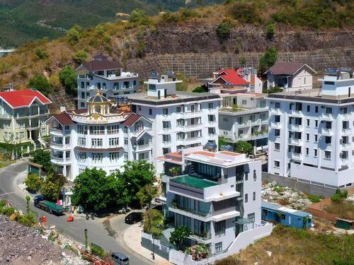 Khánh Hòa ra văn bản khẩn yêu cầu kiểm tra loạt dự án