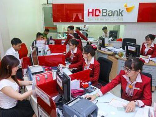 HDBank cho vay ưu đãi các đại lý xe máy đến 85% giá trị tài sản đảm bảo