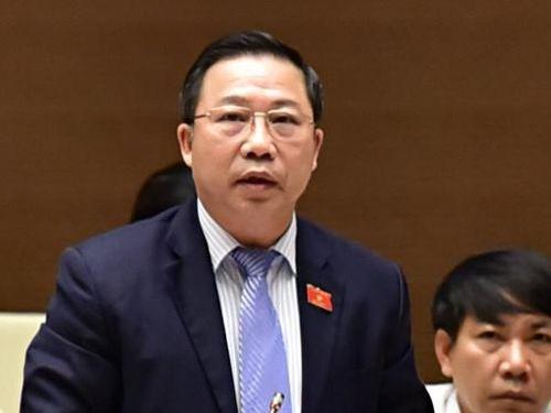 'Việc nhà máy nước sông Đà bị đầu độc có dấu hiệu lợi ích nhóm'