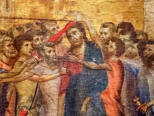Bức tranh Phục hưng Ý từng bị thất lạc bán với giá gấp 4 lần dự tính
