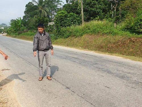 Uẩn khúc TNGT ở Tuyên Quang: Đoàn ĐBQH yêu cầu Công an tỉnh vào cuộc