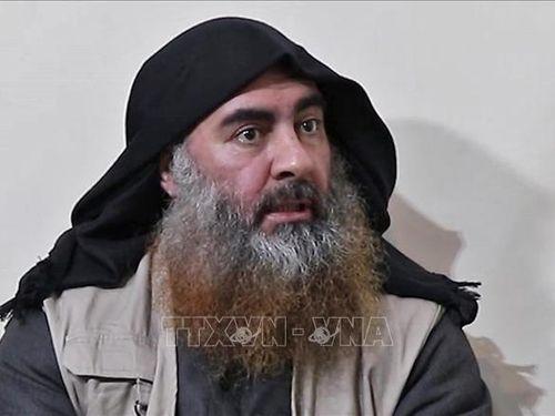 IS đang tìm cách phân tán nguồn lực tài chính sau cái chết của thủ lĩnh al-Baghdadi