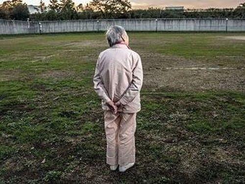 Nhật Bản đối mặt với nhiều hệ lụy của tình trạng già hóa dân số
