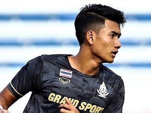 Đội trưởng U22 Thái Lan tuyên bố thắng hết các trận còn lại
