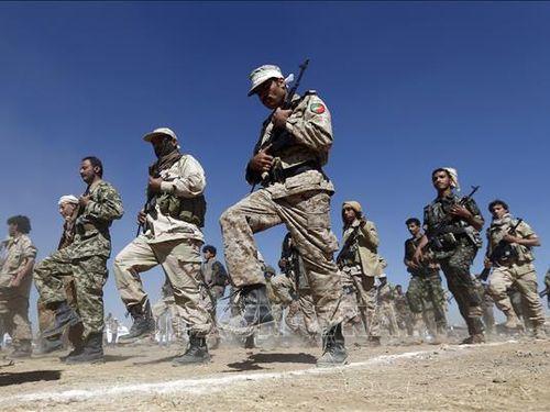 Saudi Arabia cùng UAE nỗ lực giải quyết nội chiến tại Yemen