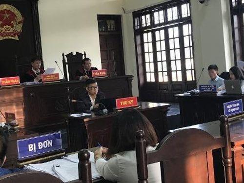 CQĐT Viện Kiểm sát Tối cao 'vào cuộc' vụ kiện giữa Công ty Bao bì và Công ty Đông Nam Á ở Lào Cai