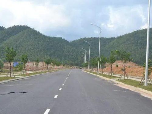 Liên danh Cienco 4 trúng gói thầu nghìn tỷ xây đường vành đai phía Tây 2 tại Đà Nẵng