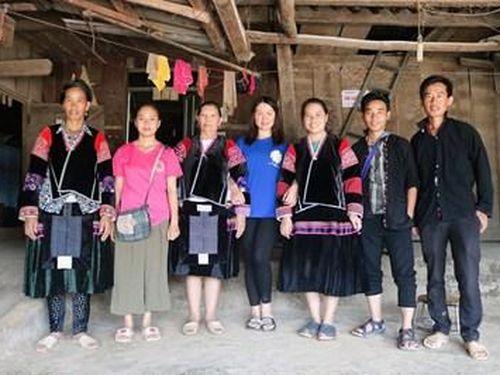 Quỹ FAMLAB hỗ trợ 20 dự án nghệ thuật tại Việt Nam