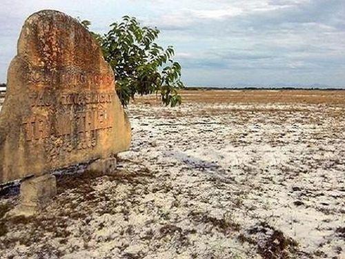 Thu hồi các dự án không thực hiện tại Thừa Thiên - Huế