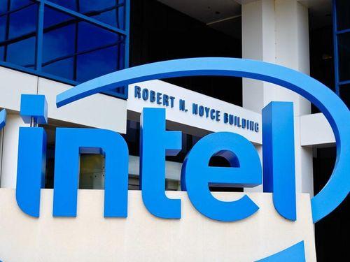 Intel tạo ra bước ngoặt mới trong sản xuất máy tính lượng tử