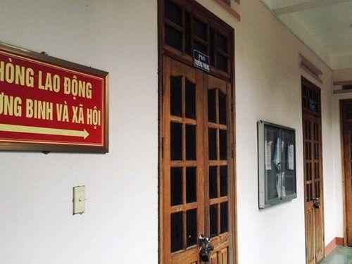 Được bổ nhiệm trái thẩm quyền, vợ Phó bí thư huyện ủy ở Đắk Lắk bị buộc thôi việc