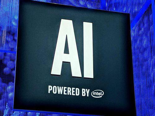 Lý do Intel mua lại nhà sản xuất chip AI Habana với giá cả tỉ USD