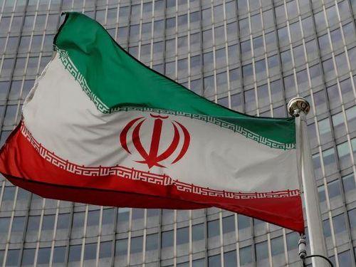 Châu Âu tăng cường lập trường về Iran