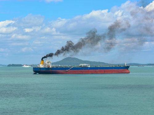 Pertamina sản xuất nhiên liệu hàng hải có hàm lượng lưu huỳnh thấp