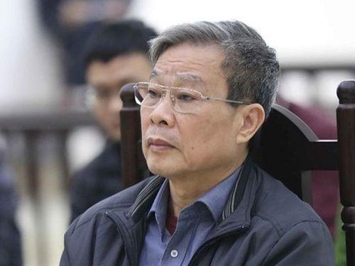 Vụ AVG: Dự đoán HĐXX phán quyết mức án 14 bị cáo