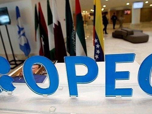 Vì sao Ecuador rời OPEC?