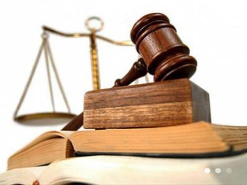 Từ 1/1/2020, Luật Thi hành án hình sự có hiệu lực