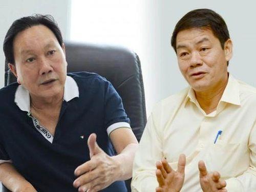 Thương vụ tuần qua: Thaco bắt tay Thủy sản Hùng Vương, hơn 4 tỷ cổ phiếu GVR 'đổ bộ' sàn HoSE