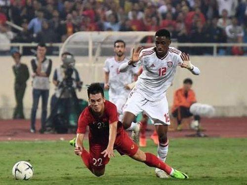 Những điểm nóng đáng chú ý trận U23 Việt Nam vs U23 UAE