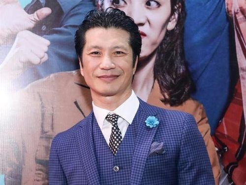 Vì sao Dustin Nguyễn bỗng dưng bị bóng đè?