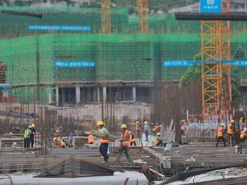Giới chuyên gia: Kinh tế Trung Quốc tăng trưởng ổn định trong 2020