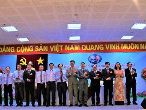 PC Khánh Hòa: Mùa Xuân mới - vận hội mới