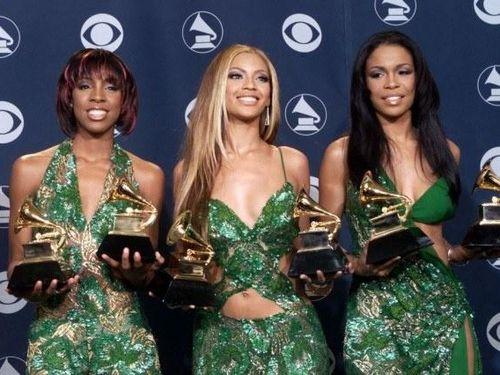 9 nghệ sĩ thắng giải Grammy khi chưa tròn 20 tuổi là ai?