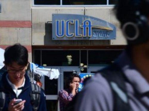 Mẹ Trung Quốc hối lộ 400.000 USD cho con vào trường Mỹ