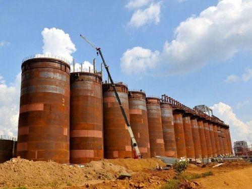 Bộ Công Thương báo cáo về 2 dự án bôxít ở Tây Nguyên