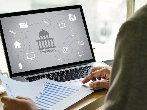 Chuyên gia Đại học RMIT: Thách thức lớn nhất trong triển khai Chính phủ điện tử là thiếu hụt nguồn nhân lực